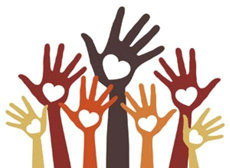 Helping others is a good deed essay
